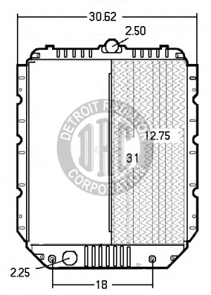 T680 Kenworth Wiring Diagrams For Trucks together with Kenworth Wiring Diagram Pdf together with John Deere 111 Pto Wiring Diagram additionally Cub Cadet Clutch Diagram likewise International 4400 Engine Diagram. on kenworth pto wiring diagram