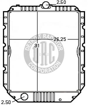 farmall cub tractor parts catalog
